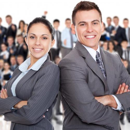analista-de-recursos-humanos-cursos-profissionalizantes