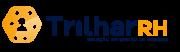 Trilhar RH Consultoria | Serviços