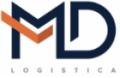 MD-Logistica