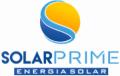 Solarprime