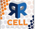 rrcell